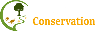 Hardin County Conservation home page