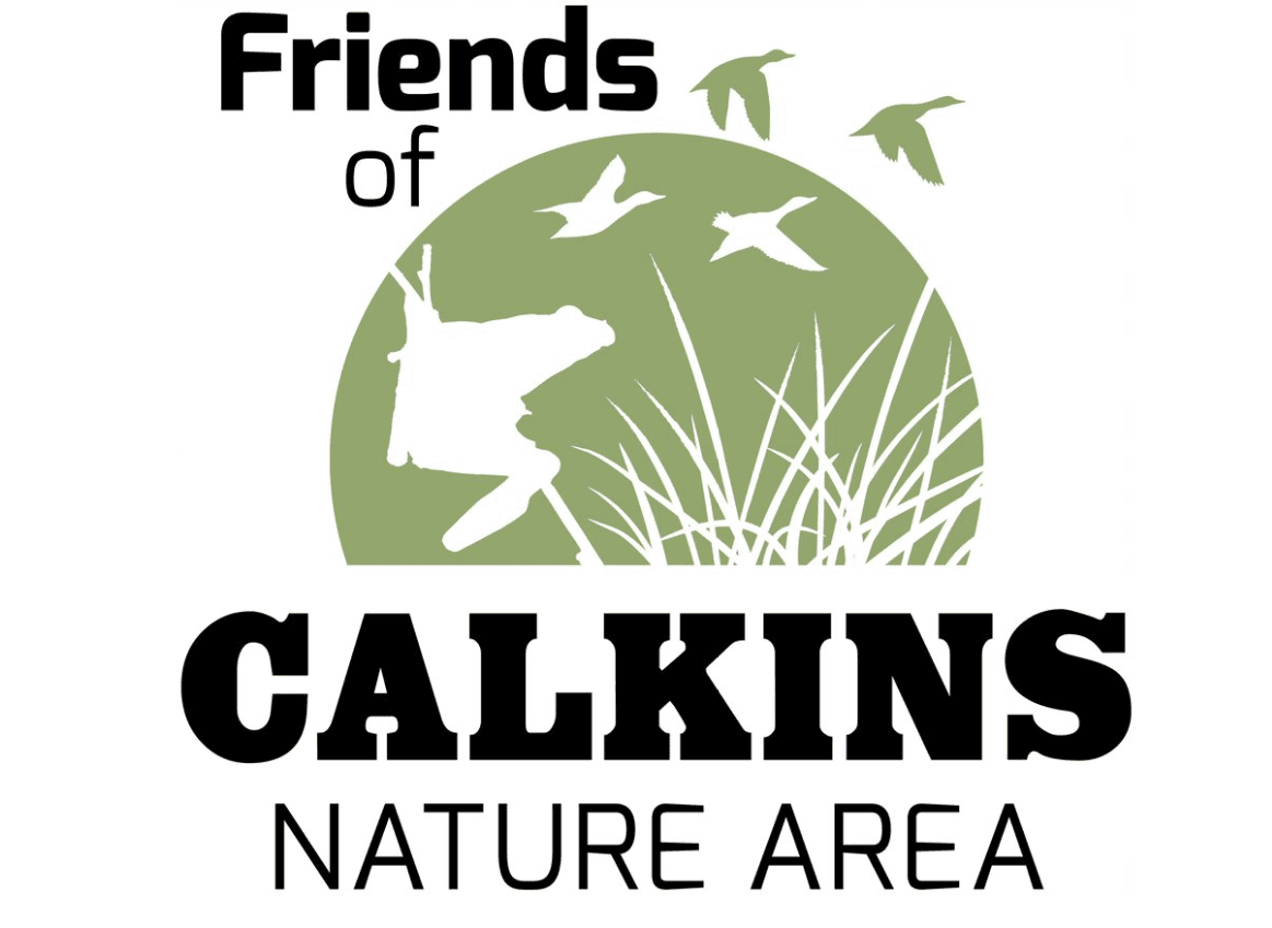 Friends of Calkins 2